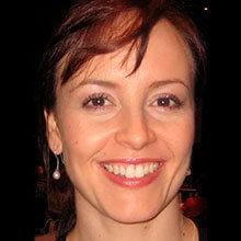Helen Madigan
