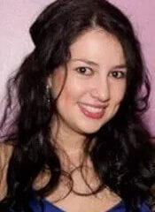 Joanne Sorrentino
