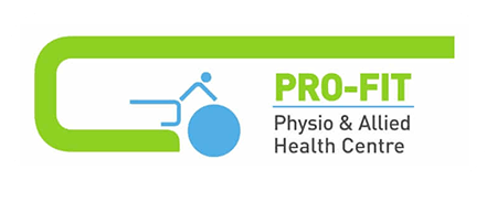 Pro-Fit Physio & Allied Health Centre